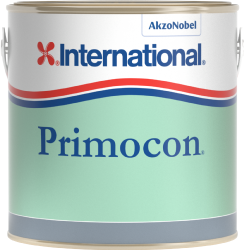 Primocon Below The Waterline Primer 750ml
